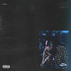 "6LACK Drops Off New Music With ""Cutting Ties"""