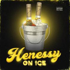 "Kamaiyah Continues Momentum With ""Hennessy On Ice"""