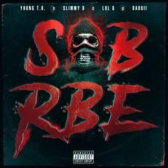 "SOB x RBE Drop Off New Single ""Anti Social"""