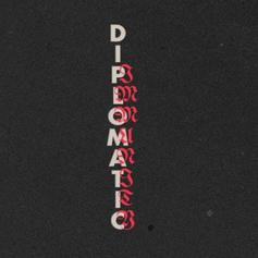 """Don Q Tackles Drake's """"Diplomatic Immunity"""" For New Freestyle"""