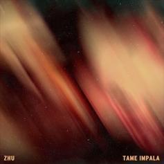 "ZHU & Tame Impala Link Up On ""My Life"""