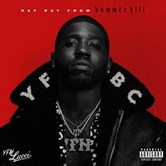"YFN Lucci Is Looking To Make His Mark With ""Ray Ray From Summerhill"""
