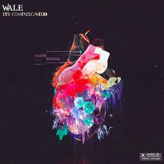 "Wale Calls On Jacquees For New Collab ""Black Bonnie"""