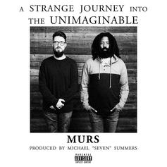 "Murs Rallies After Tragedy With ""A Strange Journey Into the Unimaginable"""
