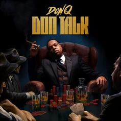 "Don Q Drops Off ""Puddle Of Water"""
