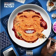 "Peewee Longway Is Back With Tropical Trap Single ""I Can't Get Enough"""