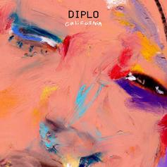 "Stream Diplo's ""California"" EP Feat. Lil Yachty, Trippie Redd, Desiigner & More"