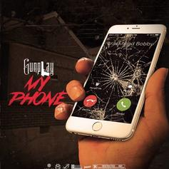 "Gunplay Drops Off Sleek Banger ""My Phone"""