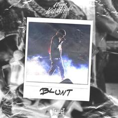"A Boogie Wit Da Hoodie Is Way Too ""Blunt"" On His Latest Release"