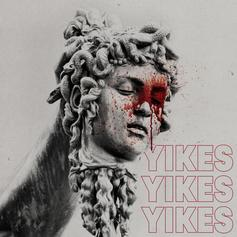 "Eric Bellinger Has Some Bars For Tory Lanez On New Song ""Yikes"""