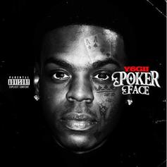 """Yogii Delivers His Soulful Debut With """"Poker Face"""""""