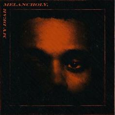 """Listen To The Weeknd's """"Call Out My Name,"""" The Opening Kiss-Off From """"My Dear Melancholy,"""""""