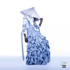 """Young Thug & Wyclef Jean Dropped An Essential Summer Smash With """"Kanye West"""""""