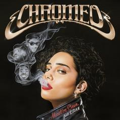 """DRAM Jumps On Chromeo's Groovy Single """"Must've Been"""""""