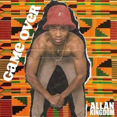 "Allan Kingdom Returns With ""Game Over"""