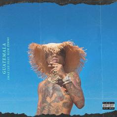 """Swae Lee Releases Catchy New Single """"Guatemala"""""""