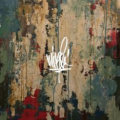 "Mike Shinoda Drops Off Blackbear-Featured ""About You"""