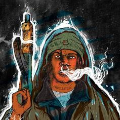"""Drayco McCoy & Mathaius Young Drop """"Fully Automatic!"""" EP"""