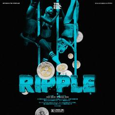 "The Cool Kids Drop ""Ripple"" Their Cryptocurrency Banger"