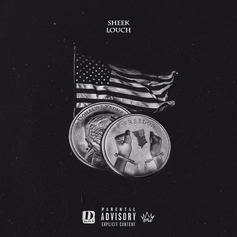 """Sheek Louch Releases New """"Coin Toss"""" Freestyle"""