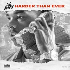 "Lil Baby Recruits Gunna & Lil Uzi Vert For ""Life Goes On"""