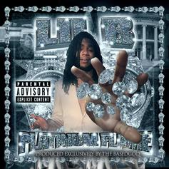 """Lil B Rewrites History On His Double-LP """"Platinum Flame"""""""