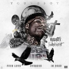 """Lil Uzi Vert Joins NBA YoungBoy On """"What You Know"""""""