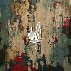 "Mike Shinoda Finds Strength On ""Running From My Shadow"""