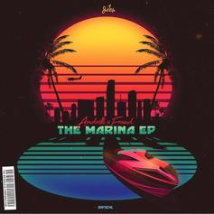 "Curren$y & Action Bronson Make Harry Fraud Proud On ""Scarab 38"""