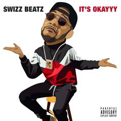 "Swizz Beatz Gears Up For The Summer With ""It's Okayyy"""