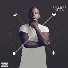 "Ne-Yo Drops Another ""Good Man"" Track In The Soulful ""Summertime"""