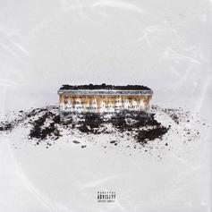 "Femdot Is Onto Something With His New Album ""Delacreme 2"""