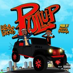 "Loso Loaded Grabs Metro Boomin For New Track ""Pull Up"""
