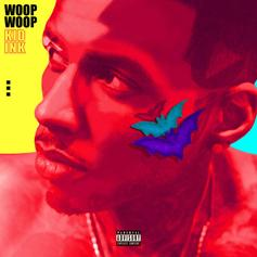 "Kid Ink Drops Off A New Feel-Good Summer Anthem ""Woop Woop"""