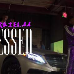 "Smooky MarGielaa Is ""Too Blessed"" On New Track"