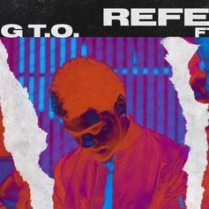 "SOB X RBE's Yhung T.O & DaBoii Grab The Spotlight On ""Referee"""