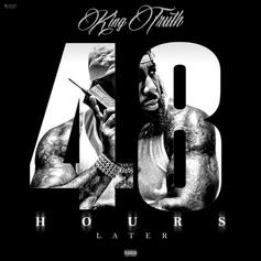 """Trae Tha Truth Shines On """"48 Hours Later"""" Mixtape"""