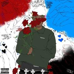 """Pollàri Comes Through With Another New Track """"Black/Blue"""""""