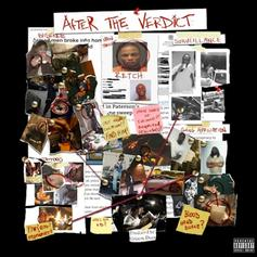 "Listen To RetcH's ""After The Verdict"" Mixtape"