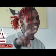 "Famous Dex Drops New Song & Video ""Lose It"""