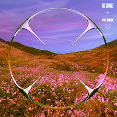 """RL Grime Drops Bass-Heavy Song """"Pressure"""""""
