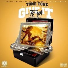 "Tory Lanez Joins Tone Tone On New Song ""Give It To Ya"""