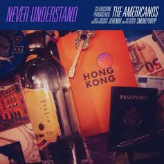 "Jeremih & Smokepurpp Bless The Americanos With ""Never Understand"""