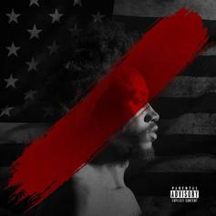 "Stream Bobby Sessions' Powerful New EP ""RVLTN (Chapter 1): The Divided States of AmeriKKKa"""