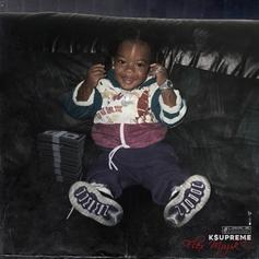 "K$upreme & Playboi Carti Link Up On ""Hang Up The Phone"""