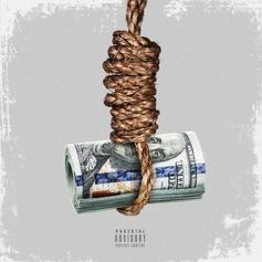"""Dave East, Trouble & Murda Beatz """"Ain't Goin"""" Back To Picket Fences"""