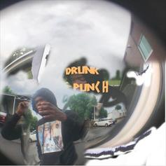 "Trapo Drops ""Drunk Punch"""