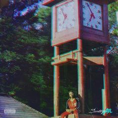 "Scotty ATL Drops ""It's TIME"""