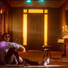 "Future Is The Prince Charming Of The Trap In ""Scammalot"""