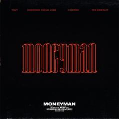 "G Herbo, Tee Grizzley & Hoodrich Pablo Juan Team On TGUT's ""Moneyman"""
